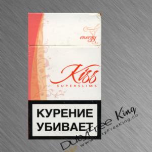 buy discount cigarettes uk