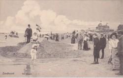 Zandvoort Hotels