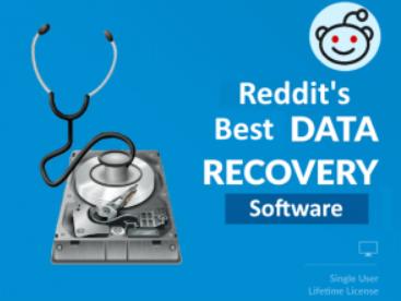 raid recovery website