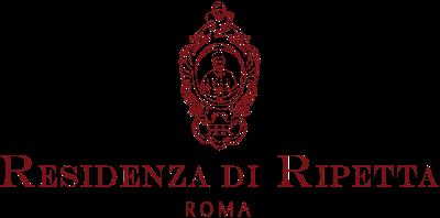 meilleur hotel de rome