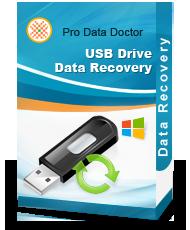 usb flash drive repair near me