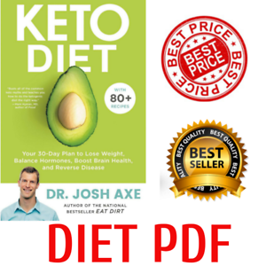 http://thriveglobal.com/stories/meet-harlan-kilstein-the-founder-of-completely-keto-a-lifestyle-blog