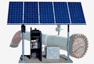 6kW Solar Systems