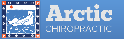 best chiropractor for you