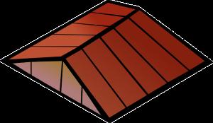 Roofing Frankston