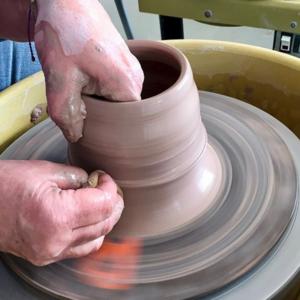 clay making workshop singapore