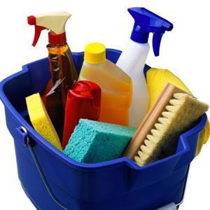 hire housekeeper