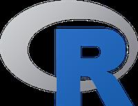 R&D tax credit calculator
